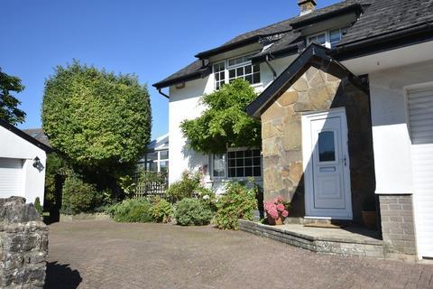 3 bedroom house to rent - Longridge, St. Nicholas, CF5 6SG