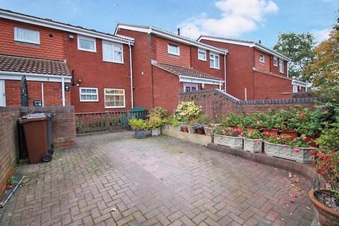 1 bedroom apartment for sale - Barley Close, Wolverhampton