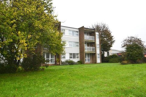 1 bedroom flat for sale - Littlehampton Road, Worthing, West Sussex, BN13 1NN