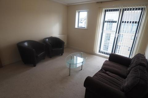 2 bedroom apartment to rent - City Central, 22 Wright Street, Hull, HU2 8HU