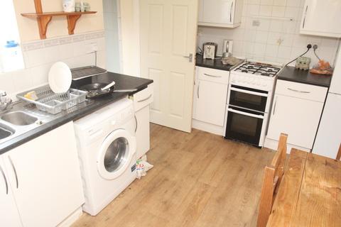 4 bedroom house to rent - Windsor Road, Treforest, Pontypridd