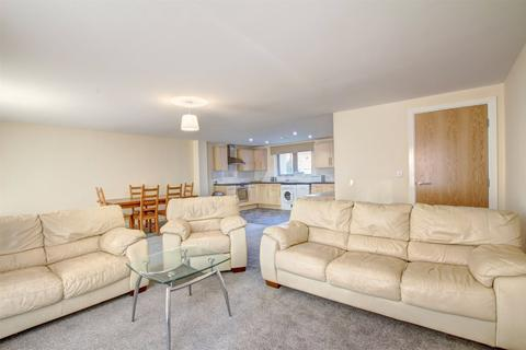 3 bedroom maisonette for sale - Ouseburn Wharf, St Lawrence Road, Newcastle upon Tyne, NE6