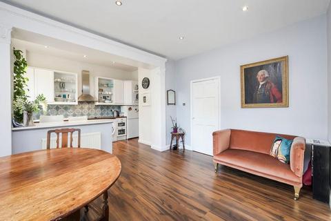 2 bedroom flat for sale - Vassall Road, London SW9