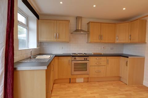 3 bedroom detached house to rent - Foredyke Avenue,