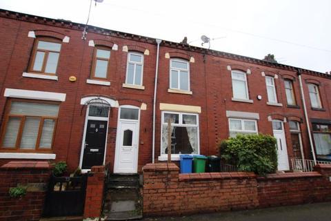 3 bedroom terraced house for sale - Mill Fold Road, Alkrington, Middleton, Manchester M24 1DF