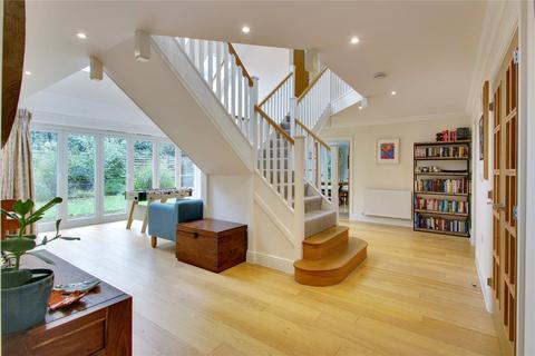 5 bedroom detached house for sale - Chart Road, Sutton Valence, Kent, ME17