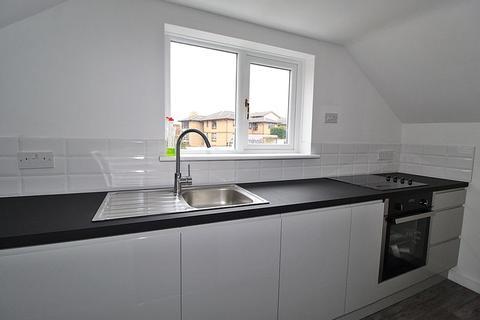 2 bedroom flat for sale - High Street, Biggleswade