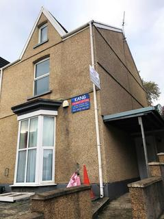 1 bedroom house to rent - King Edward Road, ,