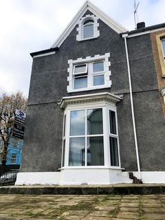2 bedroom flat to rent - Brynmill, Swansea ,