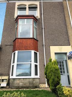 2 bedroom flat to rent - Bryn Road GF, Brynmill, Swansea