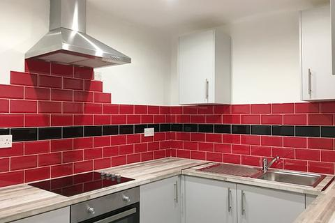 3 bedroom house share to rent - Dillwyn Road, Sketty, Swansea
