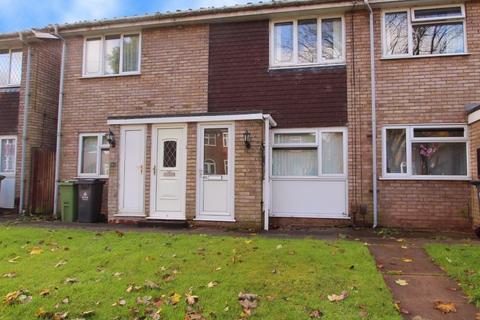 2 bedroom property to rent - Devon Road, Willenhall