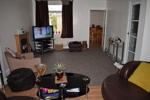 3 bedroom terraced house to rent - Alltiago Road, Pontarddulais, Swansea