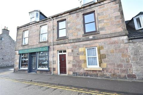 1 bedroom property for sale - High Street, Fochabers