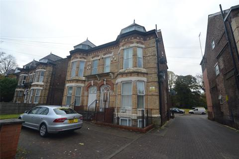 2 bedroom apartment to rent - Upper Chorlton Road, Manchester, Greater Manchester, M16