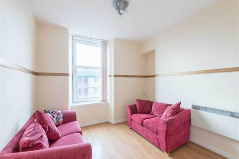 1 bedroom flat to rent - Tannadice Street, ,