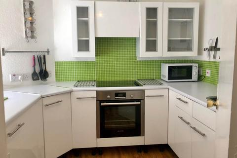 2 bedroom flat to rent - Seagate, Dundee,