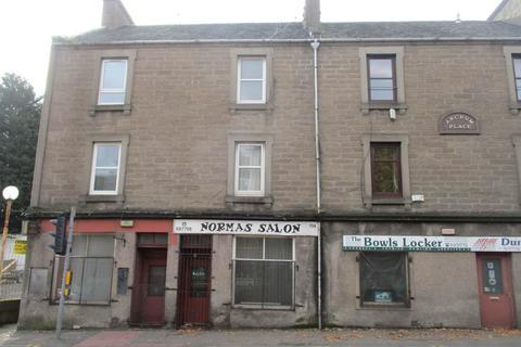 Studio to rent - 110H 2/4 Logie Street, Dundee,