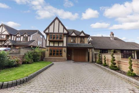 5 bedroom detached house for sale - Rayleigh Avenue, Leigh-On-Sea