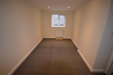 Studio to rent - Narborough Road, LE3-  Spacious  1 Bed Studio