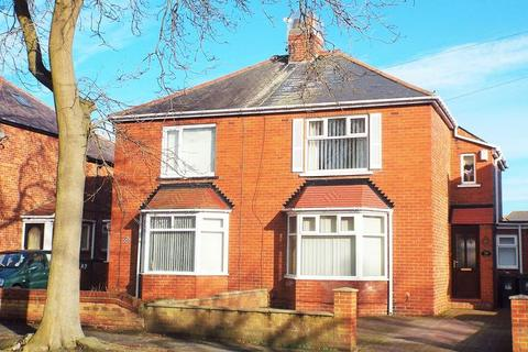 2 bedroom house to rent - Hollywell Road, North Shields