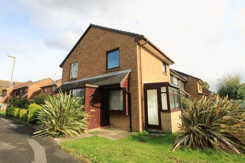 1 bedroom terraced house for sale - ***PURCHASER INCENTIVE ON THIS PROPERTY IN CELANDINE AVENUE, LOCKS HEATH***