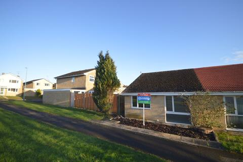 2 bedroom bungalow for sale - Elphick Road, Cirencester
