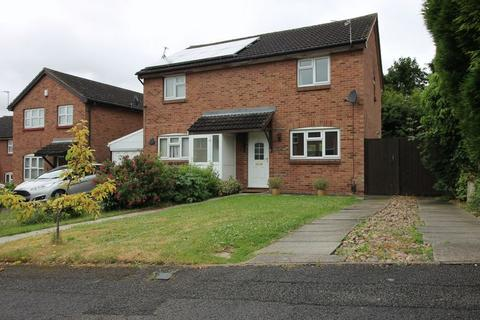 3 bedroom semi-detached house to rent - Three Bedroom House Jasmine Close Beeston