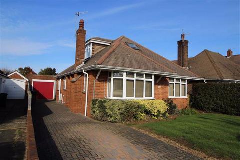 4 bedroom detached bungalow for sale - Hangleton Road, Hove, East Sussex