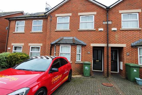 5 bedroom house to rent - Avenue Road, Portswood, Southampton, SO14