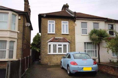 3 bedroom house for sale - Brentwood Road, Romford, RM1