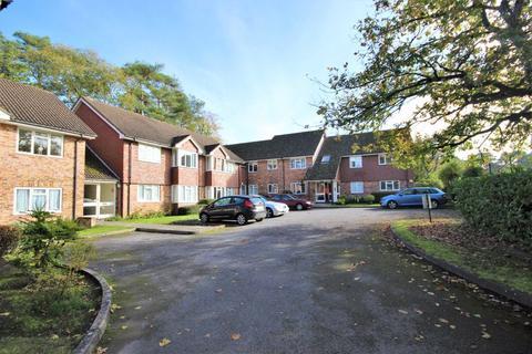 1 bedroom flat for sale - Trimmers Field, Farnham