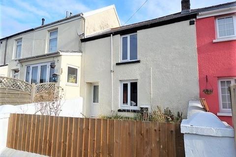 2 bedroom terraced house for sale - King Street, Nantyglo. NP23 4JW