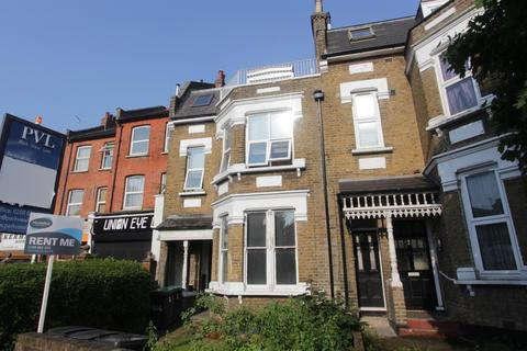 1 bedroom flat to rent - High Road, Wood Green, N22