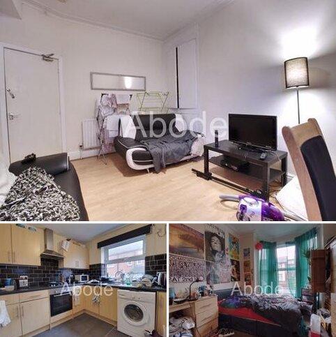 5 bedroom house to rent - Walmsley Road, Leeds, West Yorkshire