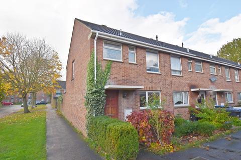 3 bedroom end of terrace house for sale - Widford Road, Welwyn Garden City, AL7