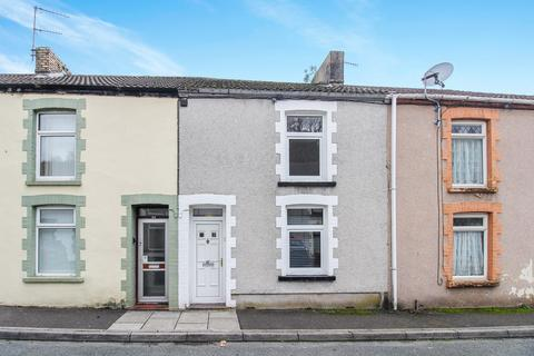 2 bedroom terraced house for sale - Pennant Street, EBBW VALE, NP23
