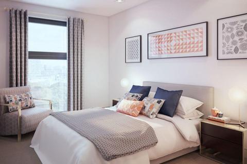 2 bedroom apartment for sale - Hackbridge, Wallington