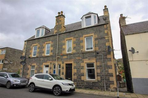 2 bedroom flat for sale - Church Street, Galashiels