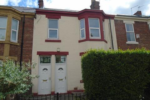 2 bedroom flat for sale - Fourth Avenue, Wallsend, NE6 5YH