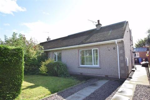 3 bedroom semi-detached house for sale - Ballifeary Lane, Inverness