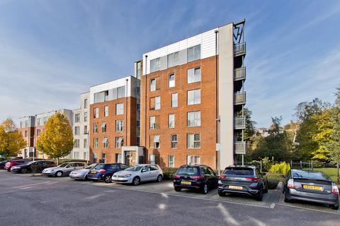 2 bedroom apartment for sale - Medway Road, TUNBRIDGE WELLS, TN1