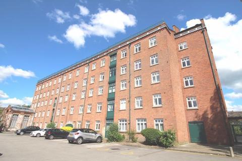 2 bedroom apartment to rent - Hovis Mill (Apt 1)