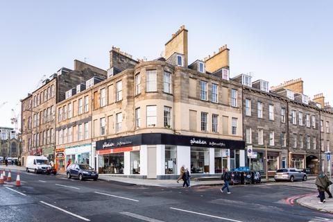 1 bedroom flat for sale - Union Place, Broughton, Edinburgh, EH1