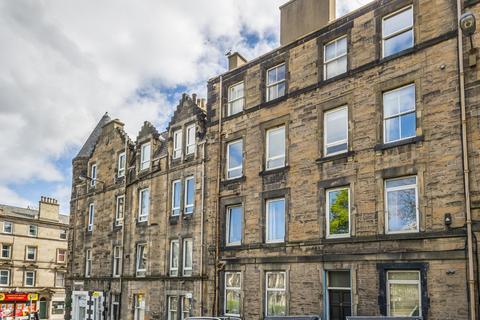 1 bedroom flat for sale - West Norton Place, Edinburgh, EH7