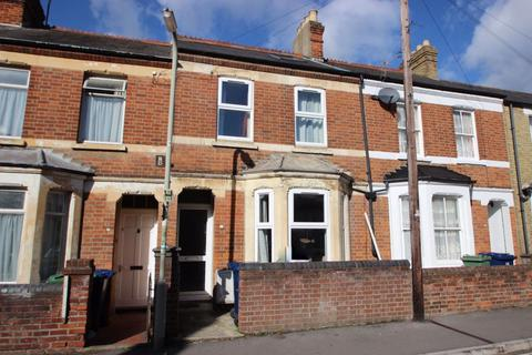 7 bedroom house to rent - East Avenue, Cowley
