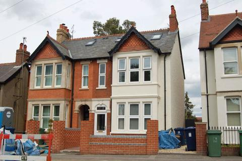 6 bedroom house to rent - Windmill Road, Headington