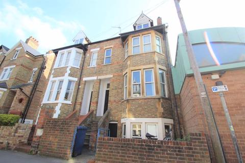 6 bedroom house to rent - Richmond Road, Jericho