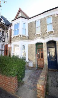 8 bedroom house to rent - Divinity Road, Cowley