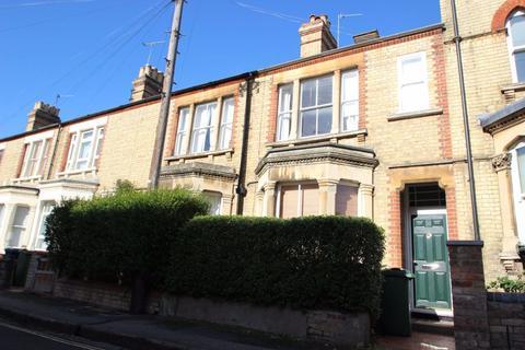 5 bedroom house to rent - Regent Street, Cowley